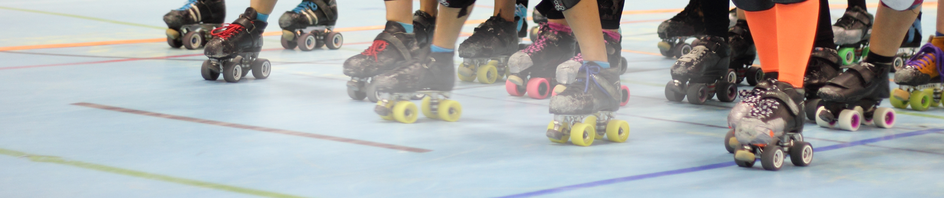 roller-derby-regina-pile-o-bones-callie